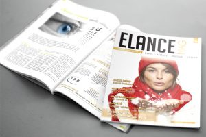 Alice Red - ElanceMag-4