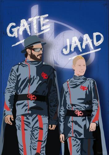 2017-Gate-Jaad