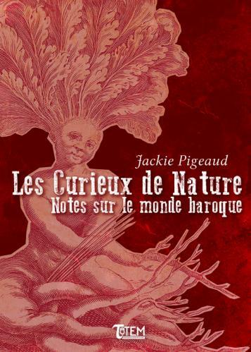 COUV-CURIEUX DE NATURE