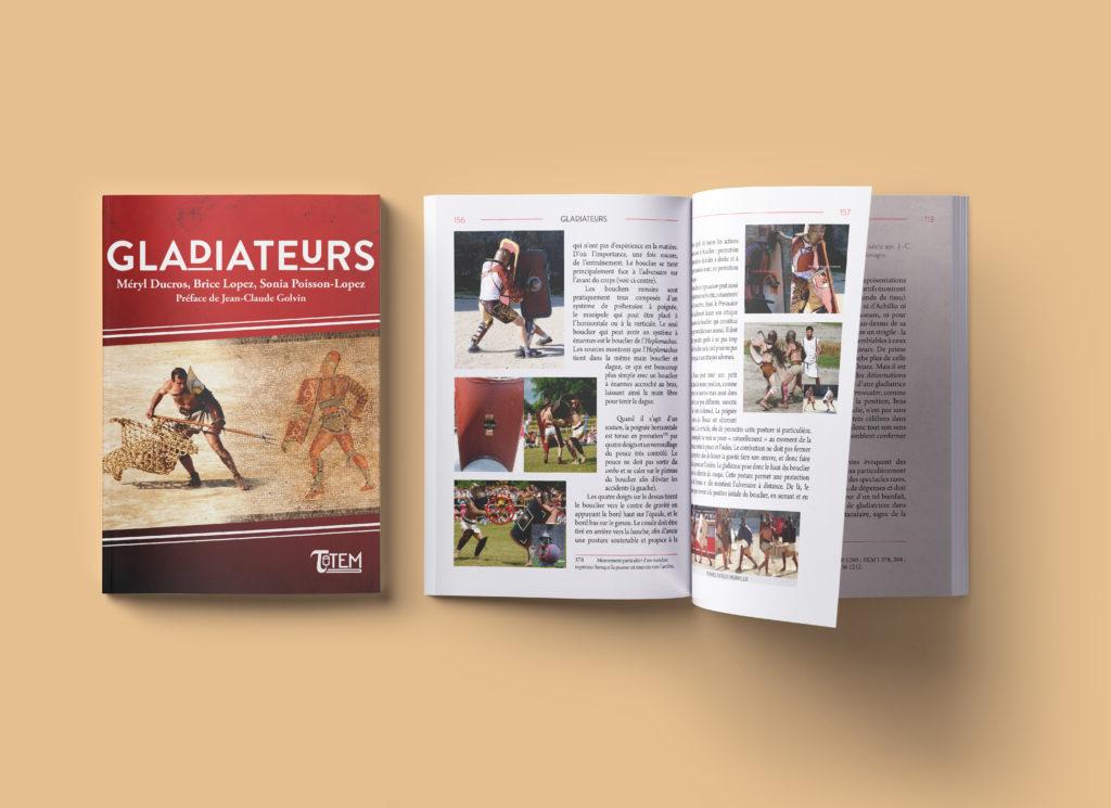 Couv Gladiateurs