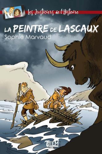 COUV-LA-PEINTRE-DE-LASCAUX