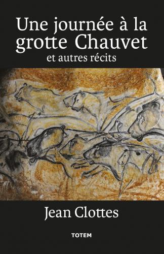 UNE JOURNEE A LA GROTTE CHAUVET-COUV-1